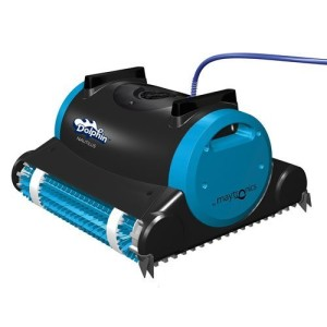 How To Use a Pool Vacuum | Best Above Ground Pools