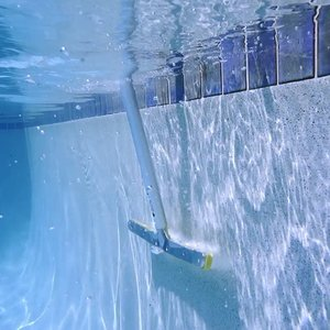 How To Clear A Cloudy Pool Best Above Ground Pools