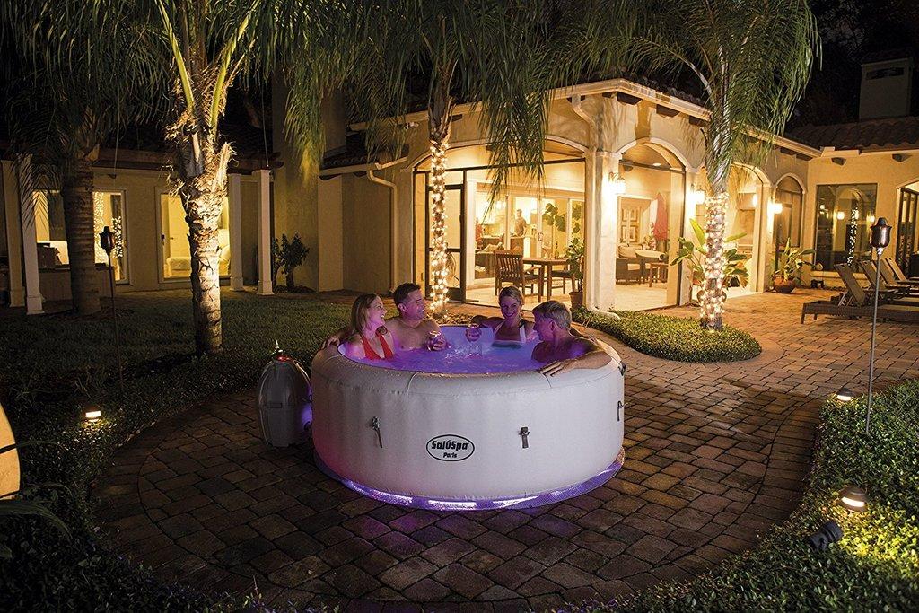 Funky Air Tub Reviews Photos - Bathtubs For Small Bathrooms ...