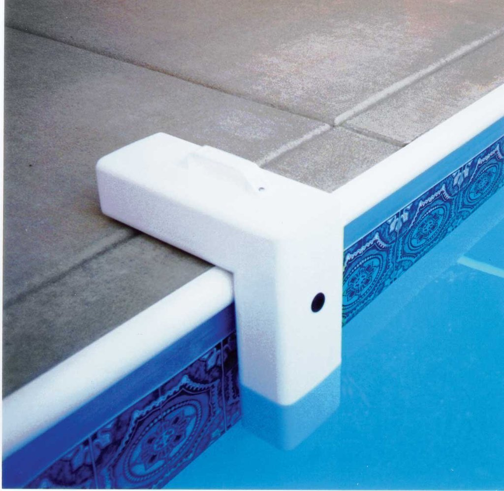 Swimming Pool Alarms for Child Safety | Best Above Ground Pools